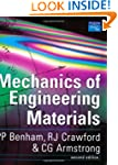 Mechanics of Engineering Materials