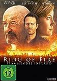 Ring Fire Flammendes Inferno kostenlos online stream