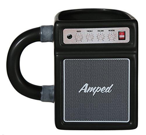 bada-bing-tasse-verstarker-amplifier-becher-amped-schwarz-musik-lustig