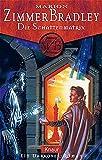 Die Schattenmatrix: Ein Darkover-Roman - Marion Zimmer Bradley