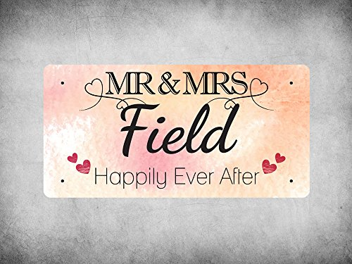 wp-val-335-mr-mrs-field-happily-ever-after-metal-wall-plate