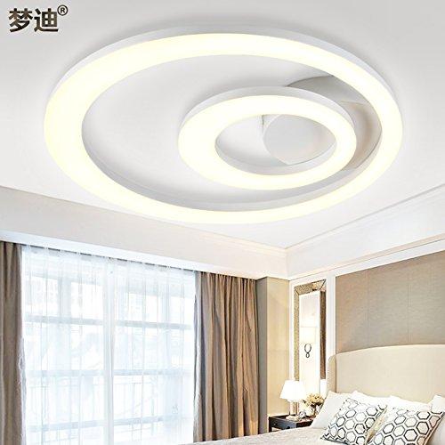 moderne-minimalistisches-kreative-wohnzimmer-kuche-schlafzimmer-gang-deckenleuchte-durchmesser-20-cm