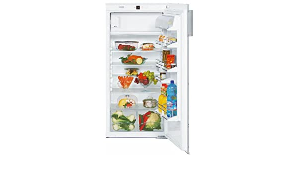 Gorenje Kühlschrank Dekorfähig : Liebherr einbau kühlschrank ek dekorfähig cm