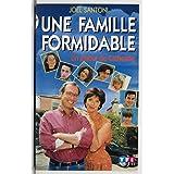Une famille formidable: Un amour de Catherine