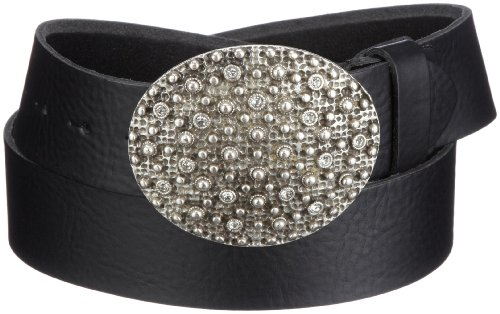 mgm-cinturon-para-mujer-talla-85-cm-color-negro