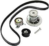 Bosch 1287013003kit de reparación, distribuidor de encendido
