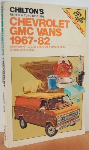 chiltons-repair-and-tune-up-guide-chevy-gmc-vans-1967-1982