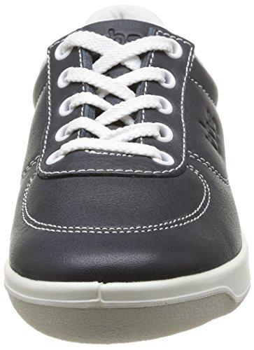 TBS  Brandy,  Sneaker donna Blu (Bleu (Marine))