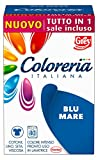 Coloreria Italiana Blu Mare, 350 g
