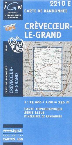 2210E CREVECOEUR-LE-GRAND