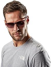 BLOC Coast F601 Sunglasses, Grey, One Size