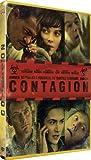 Contagion / Steven Soderbergh, réal. | Soderbergh, Steven (1963-....). Monteur