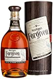 Wild Turkey Forgiven 2013 Special Edition Batch