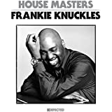 Defected Presents House Masters - Frankie Knuckles