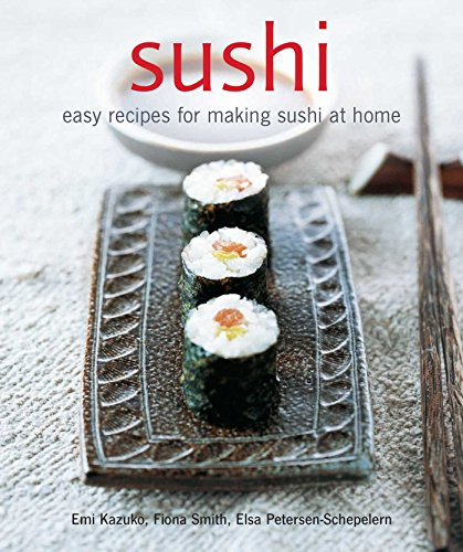 sushi-easy-recipes-for-making-sushi-at-home