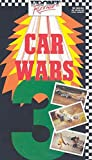 Picture Of Car Wars 3 [1989] [VHS]