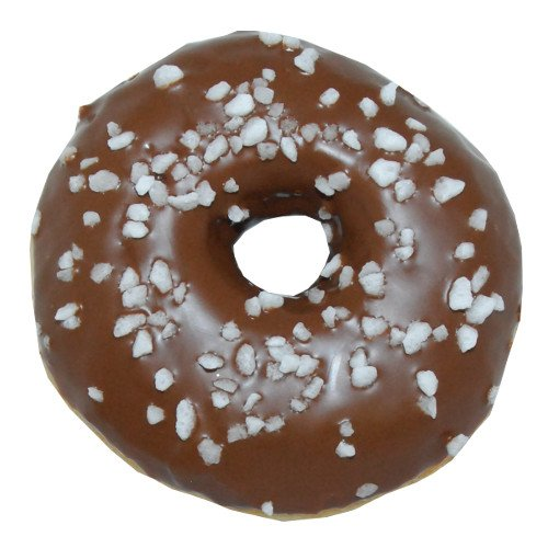 8er-box-frische-donuts-vanillino-gefullt
