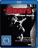The Doors [Blu-ray] -