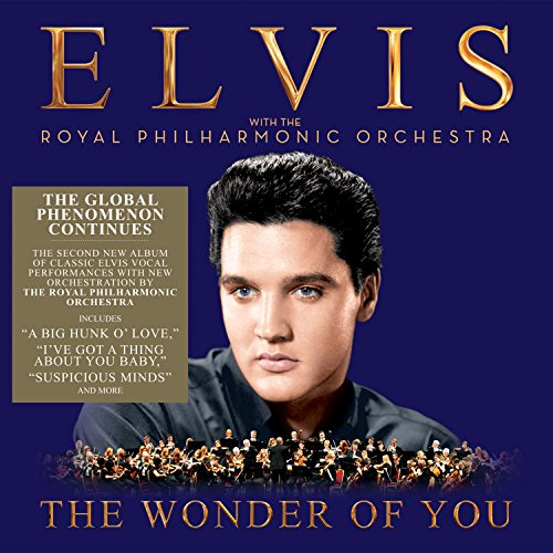 the-wonder-of-you-elvis-presley-with-the-royal-philharmonic-orchestra