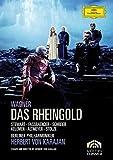 Wagner, Richard Das Rheingold kostenlos online stream