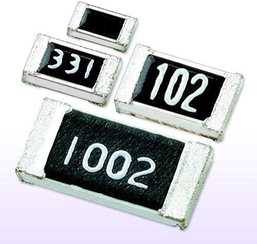 RG1005P-9760-D-T10 RG1005P-9760-D-T10 RG1005P-9760-D-T10 (confezione da 10000) 2f6fea