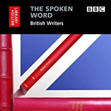 British Writers (Spoken Word) (The spoken Word) by Virginia Woolf (2008-10-22)