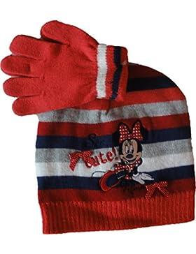 Disney -  Coordinato invernali  - ragazza