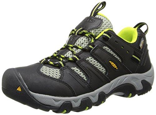 keen-womens-koven-wp-hiking-shoeblack-lime-green5-m-us
