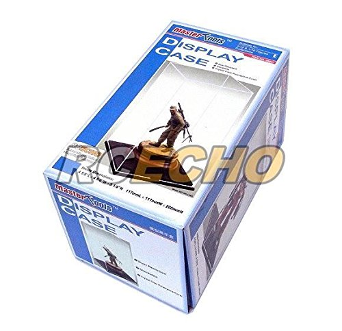 rcechor-trumpeter-model-craft-master-tools-display-case-117x117x206mm-09807-p9807-with-rcechor-full-