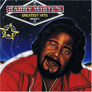 barry-whites-greatest-hits-2