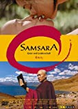 Samsara - Geist und Leidenschaft