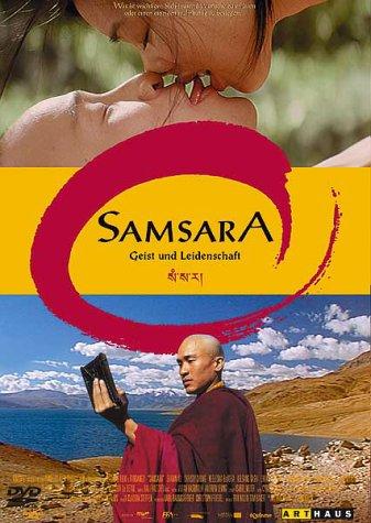 samsara geist und leidenschaft