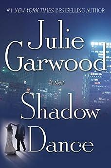 Shadow Dance: A Novel (Buchanan / Renard / MacKenna Book 6) (English Edition)