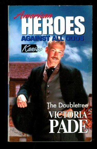 doubletree-by-victoria-pade-1990-08-01