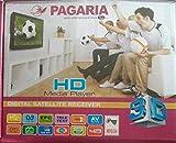 #7: Pagaria 6060 Free Air SetTop Box …