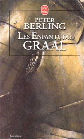 """<a href=""""/node/14841"""">Les enfants du Graal</a>"""