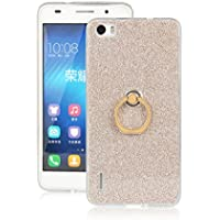 custodia huawei honor 6