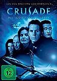 Crusade Die komplette Serie kostenlos online stream