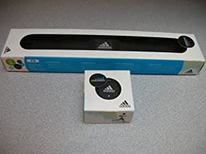 Adidas MiCoach Moniteur de fréquence cardiaque pour Samsung F110