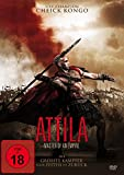 Attila Master Empire kostenlos online stream