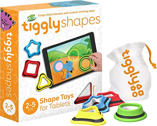 Tiggly-Shapes-Educational-Toys-and-Learning-Games-for-Kids-2015-Edition