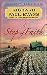 A Step of Faith par Richard Paul Evans