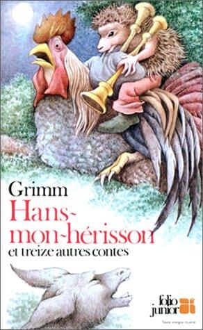"""<a href=""""/node/1050"""">Hans, mon hérisson</a>"""