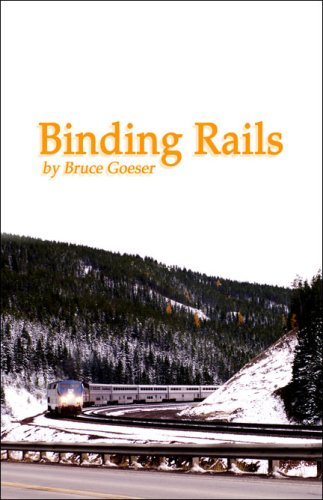 Binding Rails Cover Image