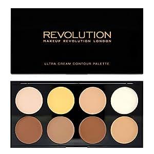 Contour | Revolution Beauty Official Site