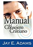 Manual Del Consejero
