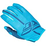 371-01108 - Fly Racing 2018 Lite Motocross Gloves S (8) Blue Navy