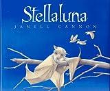 Stellaluna bei Amazon kaufen