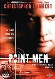 The Point Men kostenlos online stream
