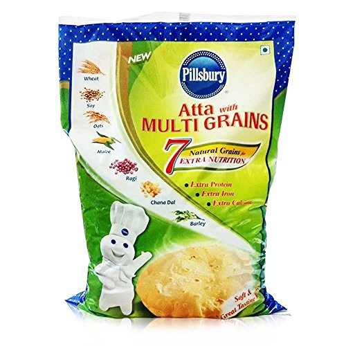 pillsbury-multi-grain-atta-5kg